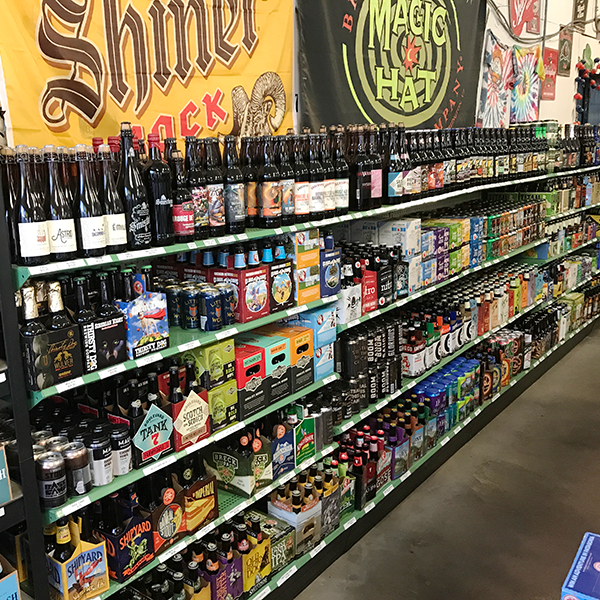 beer-shelf-store1