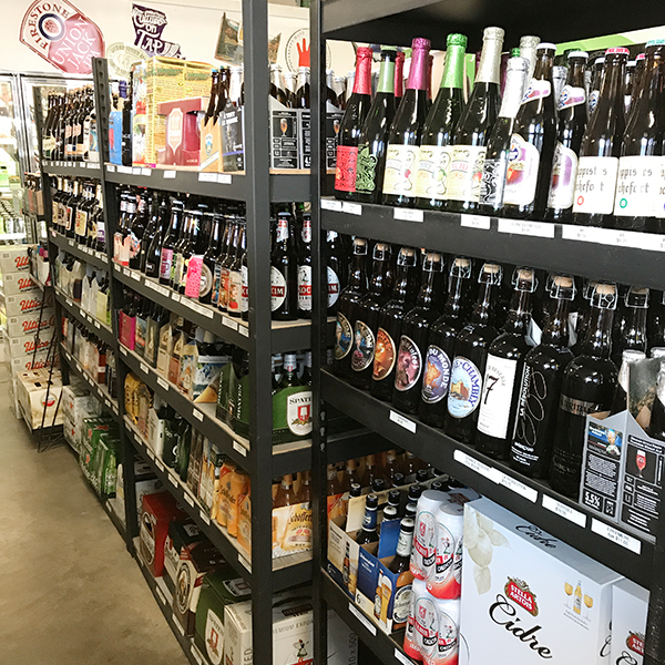 beer-shelf-store2