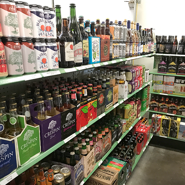 beer-shelf-store3