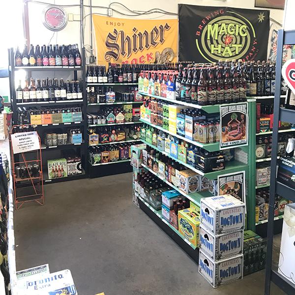 beer-shelf-store4
