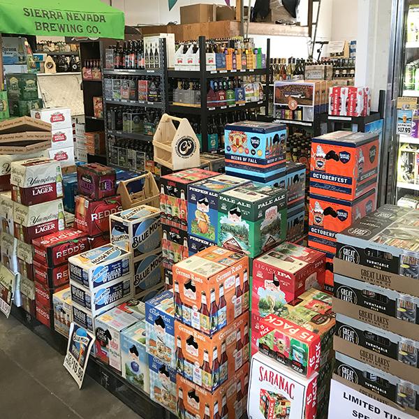 cases-store2